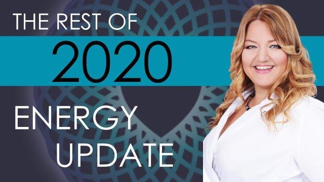 July 2020 Energy Update TN